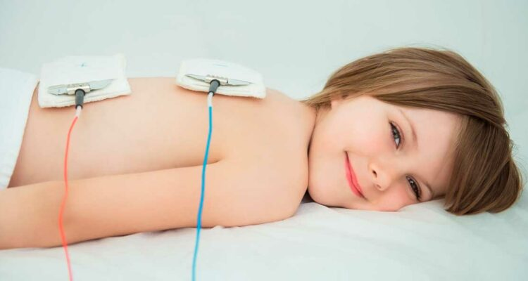 Физиотерапия: виды процедур и их назначение МЦ МедЮнион
