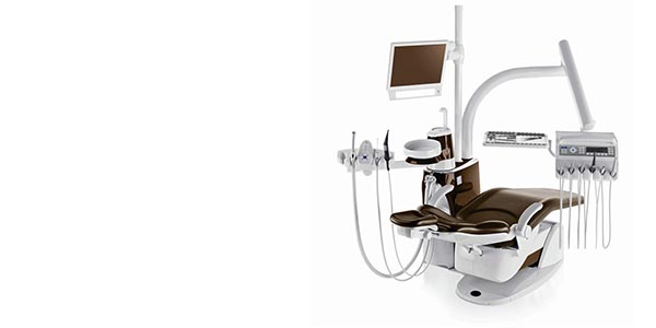Терапевтичексая стоматология МЦ МедЮнион