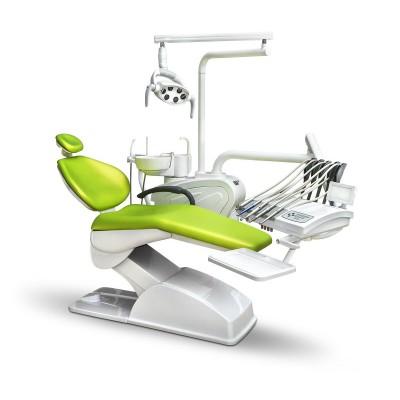Хирургическая стоматология МЦ МедЮнион