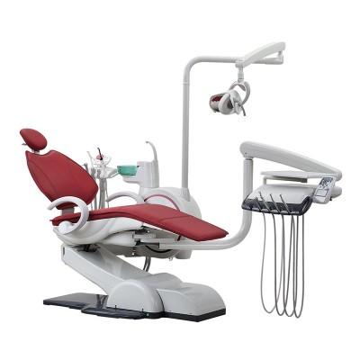 Имплантация зубов МЦ МедЮнион