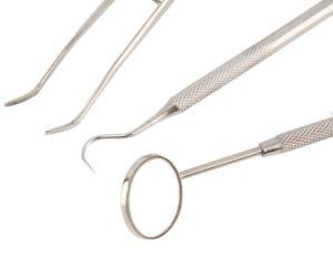 Виды элеватора в стоматологии набережночелнинского элеватора