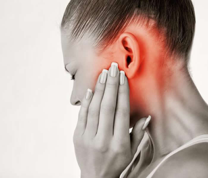 Симптомы ЛОР-заболеваний